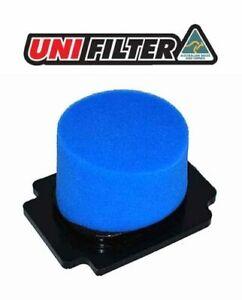 Unifilter Pre-Oiled Foam Air Filter - Tenere 700 - AU6249