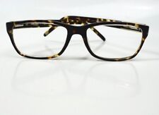 Hero 4208 Mens Glasses Spectacles Frames Brown Tortoise
