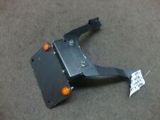 2005 05 YAMAHA FZ6-S FZ6 FZ600 FZ 600 PLATE BRACKET (AFTERMARKET) #6363