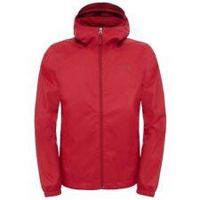 Abrigos y chaquetas de hombre rojos The North Face