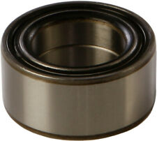 All Balls 25-1628 Front Wheel Bearing for Polaris Ranger 4x4 800 EFI 10-12