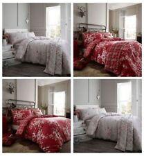 Mantas Catherine Lansfield dormitorio