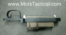 Sako M995 Long Action - Quick Release Detach Magazine System with Trigger Guard