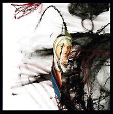 Steven Stapleton/David Tibet – The Threat Of Memory (5CD Box Set) DP