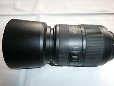 Lumix G Vario 45-200mm f /4.0-5.6 II Power OIS  Lens