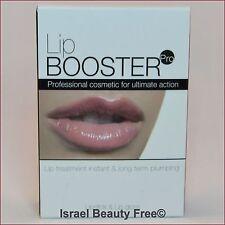 Booster Pro - Lip Plumper / Lip Treatment instant & Long term plumping