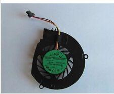 HP CQ10 MINI 210 110 210-1000 210-1100 CPU cooler FAN AD5005HX-QD3 Cooling