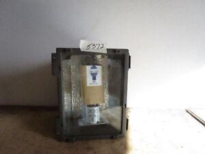 National Brand Alternative Metal Halide FloodLight 671921 70W, 120V,  w Lamp