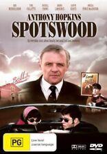 Spotswood (DVD, 2007)