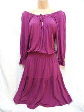 Bandeau Casual Dresses NEXT
