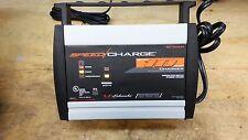 *Schumacher  SC-1000A-CA 10amp Charger 3A Maintainer Auto, RV Truck batteries
