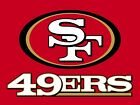 2 Tickets Lower Box San Francisco 49ers Vs Colts October 24 2021 For Sale