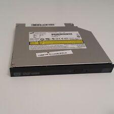 Acer Extensa 5220 DVD Laufwerk GSA-T40N