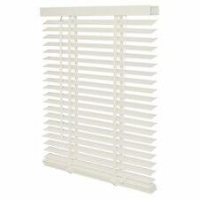 Sunwood Wooden Blinds