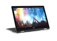 Dell Inspiron 7579 15.6in. (256GB, Intel Core i5 7th Gen., 3.1GHz, 8GB)...