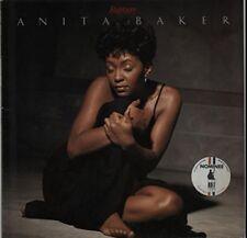 Anita Baker | LP | Rapture (1986) ...