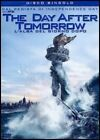 THE DAY AFTER TOMORROW - L'ALBA DEL GIORNO DOPO DVD
