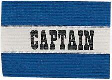 Banda de capitán para brazo