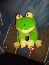 """Ty /""""Spotty/"""" Pillow Pal NWT MINT and RARE"""
