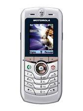 MOTOROLA L2 UNLOCKED WIRELESS CELL PHONE FIDO ROGERS CHATR GSM WORLDWIDE BAR