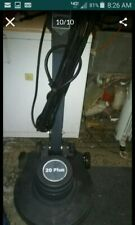 "New Listing20"" Triple S 1500 Xl Ultra High Speed Burnisher Polisher Floor Buffer"