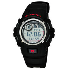 Casio G-Shock G2900F-1V Watch
