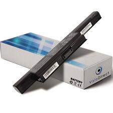 Batterie pour ASUS A32-K93 07G016J11875M K931823 K93 X93 A93S A95V K95V PRO91