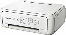 CANON Pixma TS5151 Multifunktionsdrucker WLAN Kopieren Scannen Drucker B-Ware