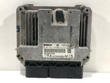 Centralina Motore Bosch Fiat Croma 1.9 JTD 150CV 0281012148 55202700