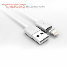 Magnetic Adapter Charger Lightning charging Cable For Apple iPhone6/5s/6SPlus@#8