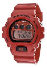 Wrist Watch Casio DW6900MF-4