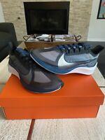 New Nike Zoom Gravity BQ3202-002 Running Shoes Men's Size 11