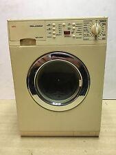 66028 Giocattolo Lavatrice Vintage - AEG Oko_Lavamat - Europlay