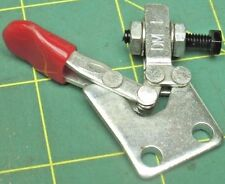 New listing De-Sta-Co 205Ub Manual Hold Down Toggle Clamp #59360