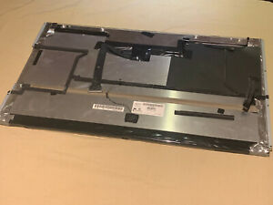 "Apple iMac 27"" Mid 2010 A1312 EMC 2429 LCD Display Screen LM270WQ1 (SD)(C1)"