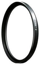 B+W UV Filter F-Pro 010 UV-Haze-Filter MRC 39 39mm  NEUWARE!