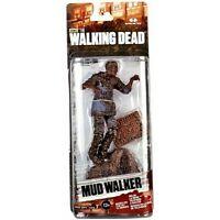 "2019 SDCC Exclusive, The Walking Dead Series 7 ""Mud Walker"" Figure"