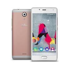 "Telefono movil Wiko u Feel Lite 4G 5""/qc1.3/16g/2gb"