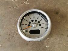 Mini R52 1.6 Cooper - Mini One r52 Rev Counter - 6211-6913667 / AR-0041-005