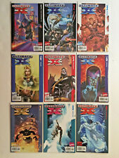 ULTIMATE X-MEN 1-100 ANNUALS 1 2 + MORE COMPLETE FULL SET RUN SERIES 2001 MARVEL