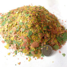 Tetra Fish Food For Complete and Varied Flake Food for All Tropical Fish 100g AU