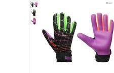 Atak Netz GAA Glove Size 5-6
