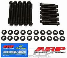 ARP 154-3605 Ford Small Block Hex Head High Performance Cylinder Head Bolt Kit