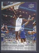 Upper Deck Single - Insert 2014-15 Basketball Trading Cards
