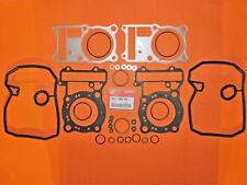 GENUINE HONDA VT 600 C SHADOW 1992-99 CYLINDER HEAD GASKET KIT 12251 MR1 831 799