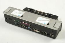 HP HSTNN-I09X Docking Station/Port Replicator #EN488AA - Kostenloss Versand!