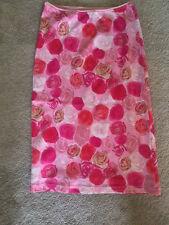 Kookai matching skirt and top