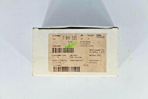 BMW Genuine MAP Sensor 13627843531