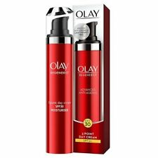 Olay Micro-Sculpting Cream SPF 30 Advanced Anti-Aging 1.7 oz EXP:2022