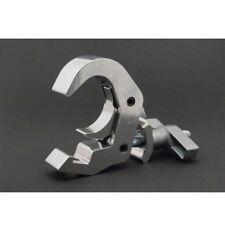 Doughty t58300 Quick disparador CLAMP Alu slimline 38-51mm